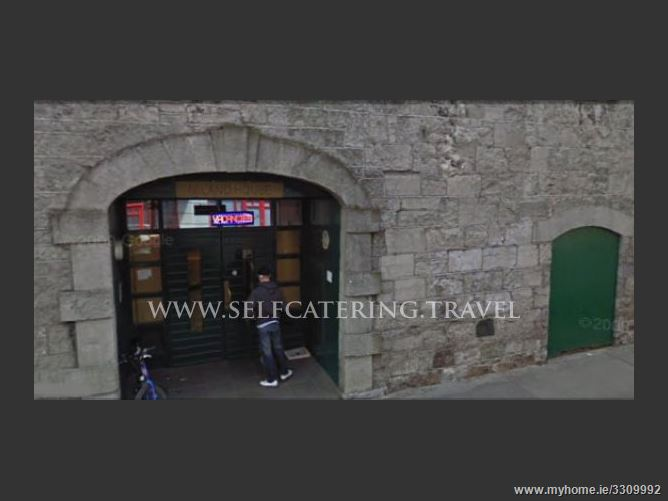 Main image for Niland House Apartments,Galway City, Galway