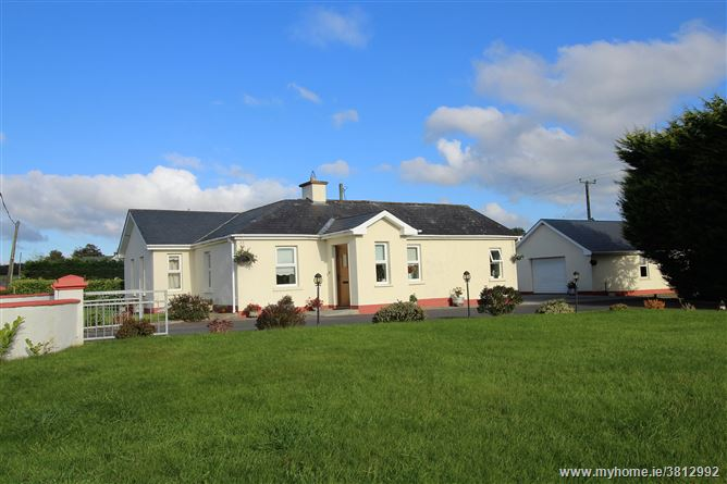 Photo of Aghnashannagh, Ballinalee, Longford