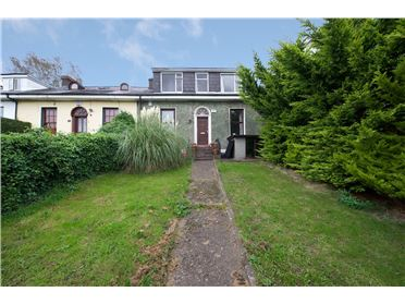 Photo of 9 Lower Panorama Terrace, Sundays Well, Cork, T23 DH5H