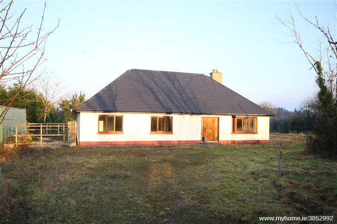 Photo of Lavagh (Folio RN27426F), Rooskey, Co. Roscommon