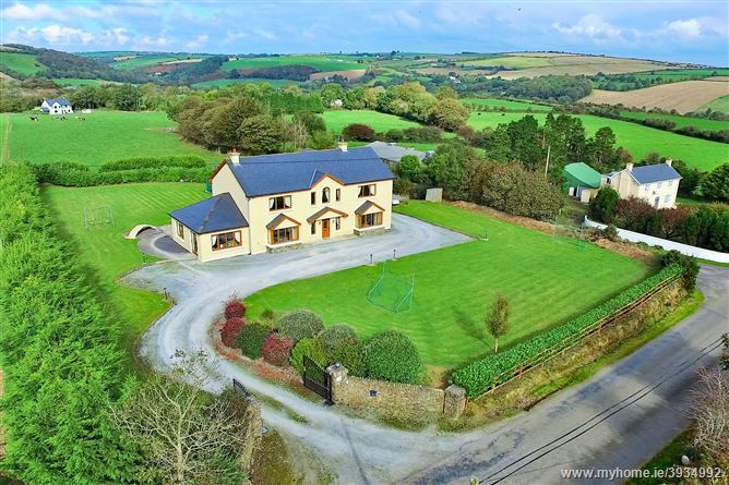 Photo of Shanakill, Kilbrittain, Cork