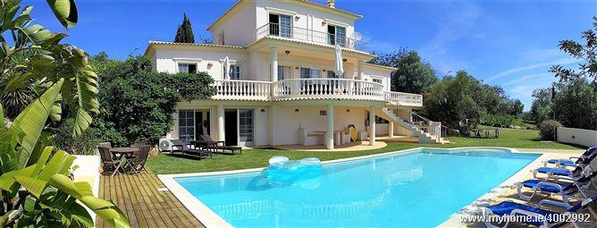 Main image for Santa Catarina - East Algarve, Tavira, Faro, Portugal