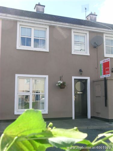 Photo of 71, St Kieran's Crescent, Hebron Road, Kilkenny, Kilkenny