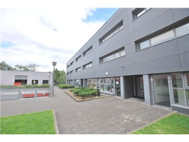Photo of 54 Tramway Court, Tallaght, Dublin 24