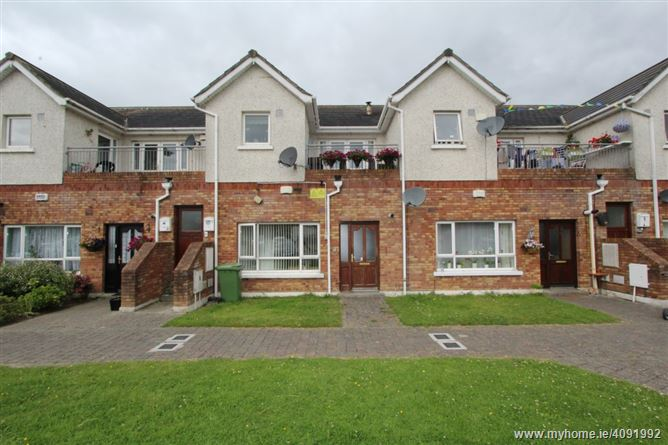3 Millview, Fairyhouse Road, Ratoath, Meath