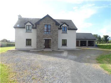 Photo of Seskinryan, Bagenalstown, Co Carlow, R21WA18