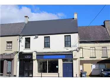 Main image of 121 Tullow Street , Carlow Town, Carlow
