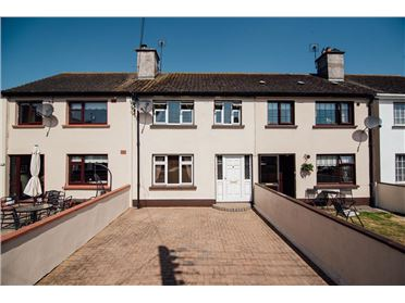 Photo of 2077 Tullyville Maddenstown, Curragh, Kildare