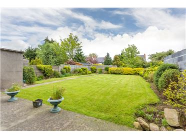 Photo of 31 Clonkeen Drive, Foxrock, Dublin 18