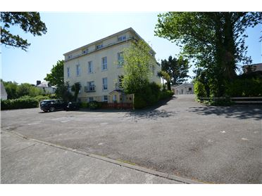 Photo of Apt 4 Newtown Park House, Waterford City, Waterford