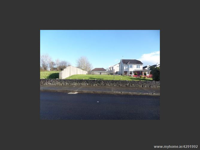 Main image for Hilltop Close, Tuam, Galway