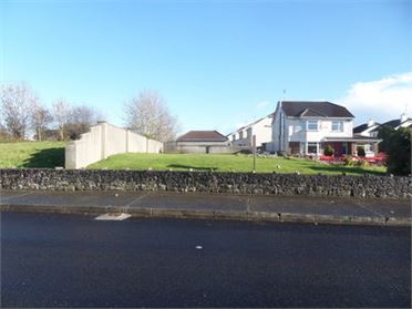 Photo of Hilltop Close, Tuam, Galway