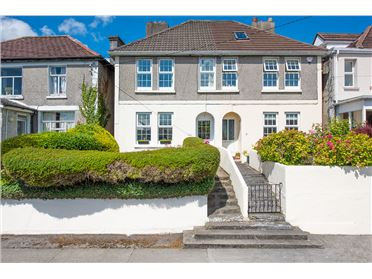 Photo of 6 Lenaboy Gardens, Salthill,   Galway City