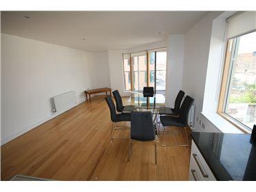 Photo of Apartment 4, Clontarf Street, City Centre Sth,   Cork City