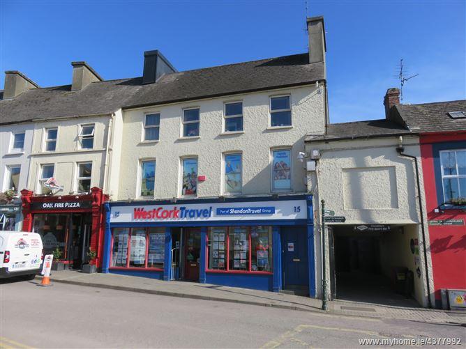 Main image for 15 Rossa Street, Clonakilty,   West Cork