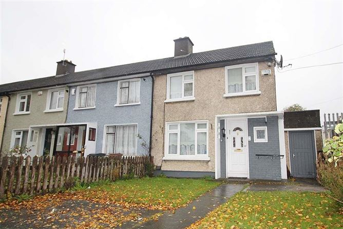 Main image for 131 Walkinstown Avenue, Walkinstown, Dublin 12