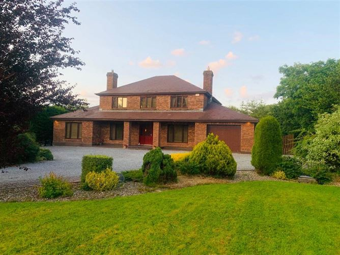 Main image for Southpark,Ahascragh,Ballinasloe,Co. Galway,H53C1W3