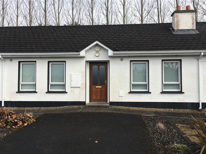 2 Oakwood Village, Ballaghaderreen, Roscommon