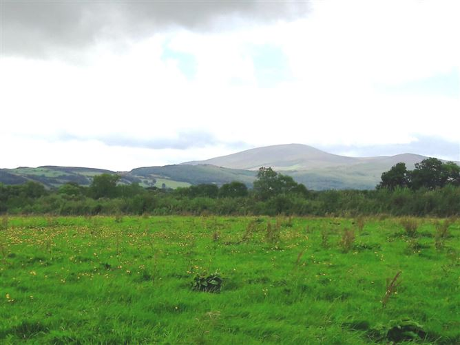 Main image for Poulacapple West, Callan, Kilkenny