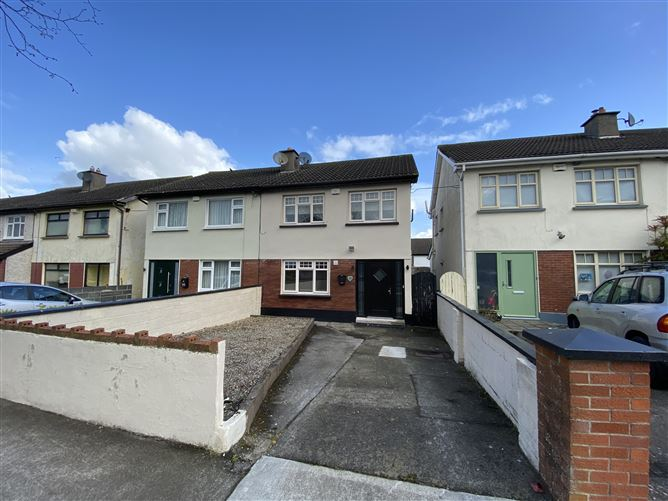Main image for 36 Carrigmore Drive, Aylesbury, Tallaght, Dublin 24