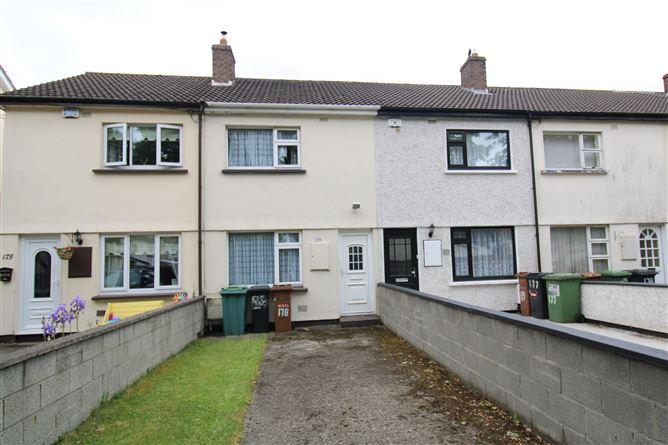 Main image for 176 Huntstown Wood, Clonsilla,   Dublin 15
