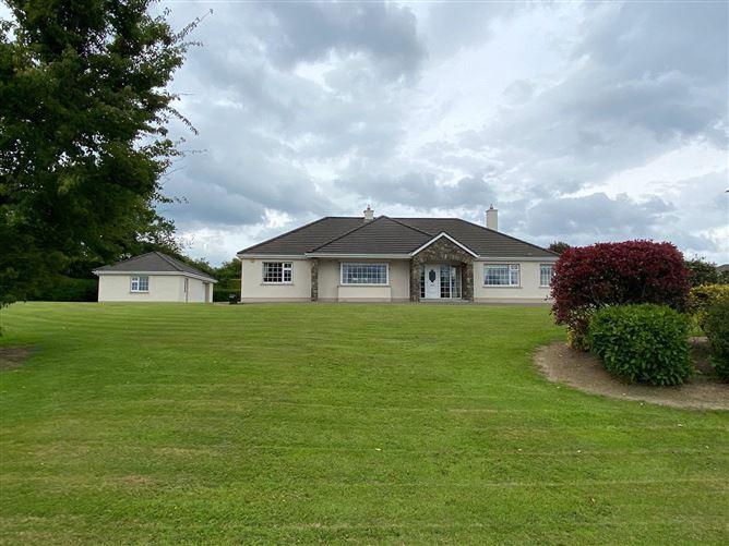 Main image for 1 Glenview Heights,Gortnacarriga,Killarney,Co Kerry,V93F2V5