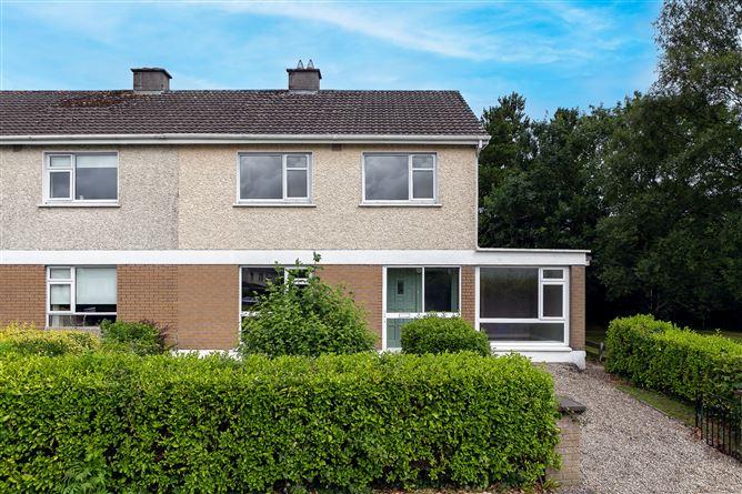 Main image for 28 Gardenrath Close, Kells, Meath