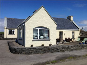 Photo of Dereen, Liscannor, Co. Clare
