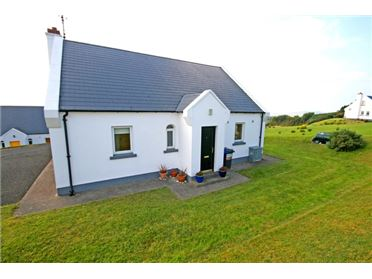 Photo of 3 Lenamore Cottages, Carrigart, Co. Donegal