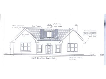 Main image of Crossogue, Ballycahill, , Thurles, Tipperary