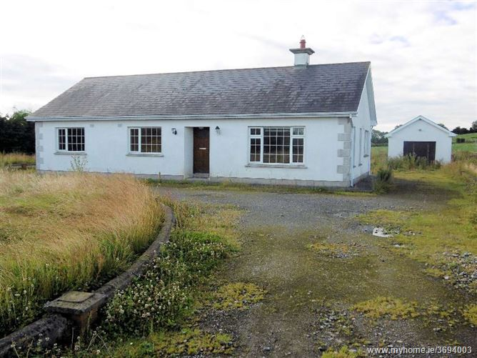 Newtownadam, Cahir, Tipperary