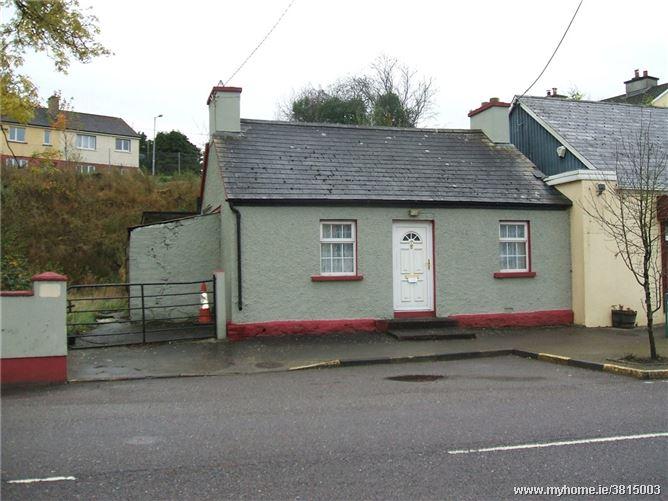 Freemount Village, Charleville, Co. Cork