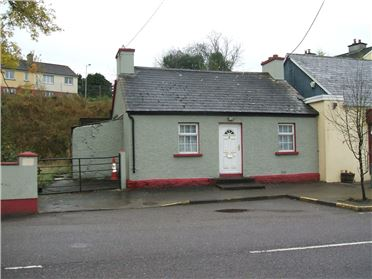 Photo of Freemount Village, Charleville, Co. Cork