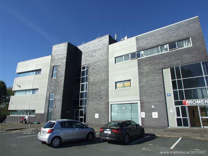 Property image of Part 2nd Floor, Ashbourne Hall, Dock Road, Limerick City, Limerick