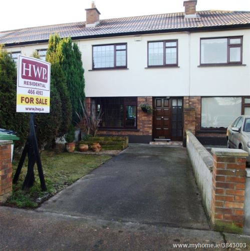 Photo of 14 Forest Lawns, Kingswood, Kingswood, Dublin 24