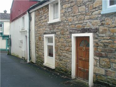 Photo of 2A John's Lane, Killaloe, Clare