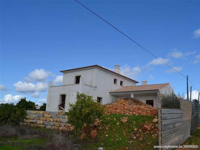 Main image for Silves, Faro, Portugal