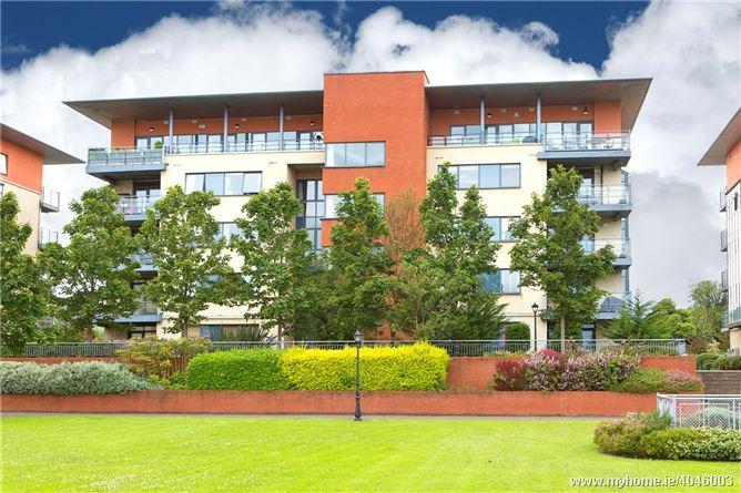 23 East Courtyard, Tullyvale, Cabinteely, Dublin 18