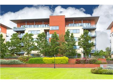 Main image of 23 East Courtyard, Tullyvale, Cabinteely, Dublin 18