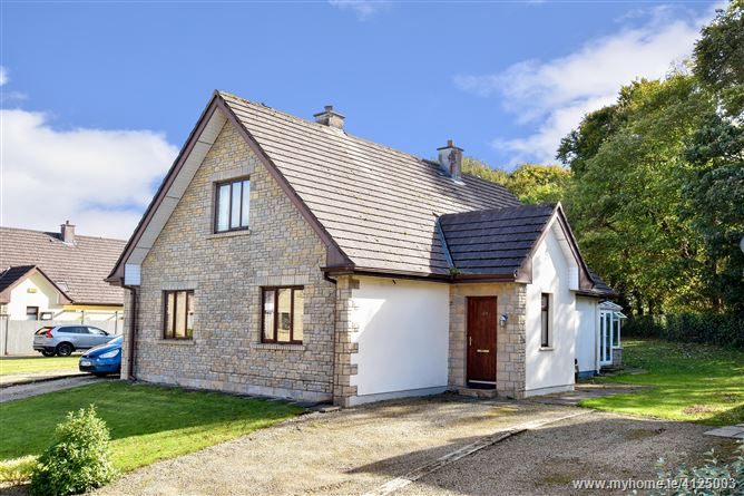 Photo of 62a Renville Village, Oranmore, Galway