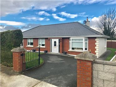 Photo of 2a Oldcourt Cottages, Ballycullen, Tallaght, Dublin 24