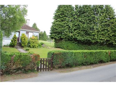 Photo of Glen Road, Aughrim, Wicklow