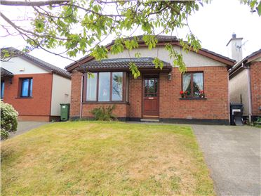 Photo of 136 Rosehill, Wicklow, Wicklow