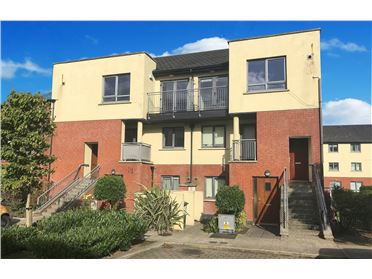 Photo of 36 Rosse Court Terrace, Lucan,   County Dublin