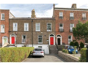 Photo of 90 Ranelagh Road, Ranelagh, Ranelagh, Dublin 6