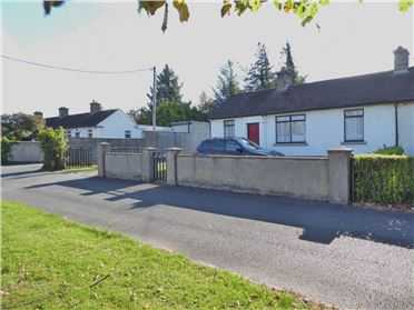 Main image of 5, Kiltalown Cottages, Blessington Road, Tallaght, Dublin 24