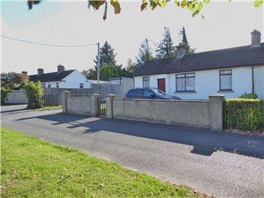 Photo of 5, Kiltalown Cottages, Blessington Road, Tallaght, Dublin 24