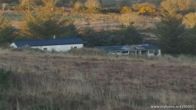 Main image for Ballyfarney, Culleens, Dromore West, Sligo