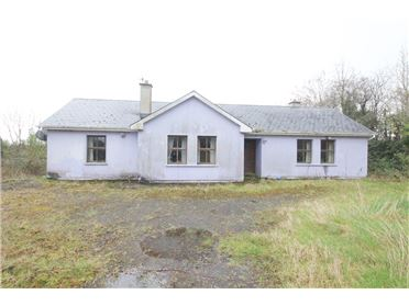 Photo of Lisduff, Clonlara, Clare
