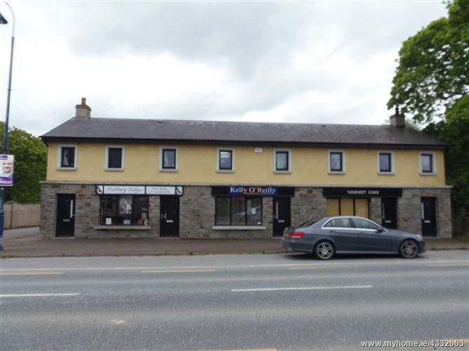Main image for Main Street, Johnstownbridge, Kildare